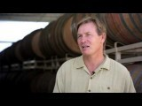 Saving Energy with High Speed Roll-up Doors at J. Lohr Vineyards & Wines | Energy Efficiency in Industry | Scoop.it