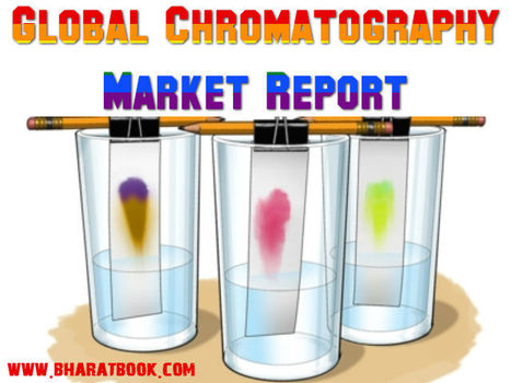 Preparative and Process Chromatography Market | Pharmaceuticals - Healthcare and Travel-tourism | Scoop.it
