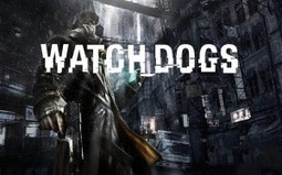 Watch Dogs Crack Download   ios and android game hacks   Scoop.it