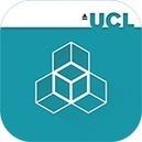 App Lab | The Enterprise Mobile Development Universe | Scoop.it