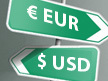 Forex - EUR/USD weekly outlook: December 9 - 13 - Investing.com | Forex Market | Scoop.it