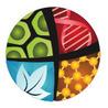 Open Access Biology Education Technology