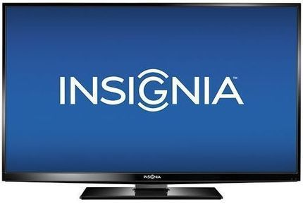 Insignia NS-55D440NA14 HDTV Review Best 2013 HD TV Comparison | TV Reviews #1 | Best HDTV Reviews | Scoop.it