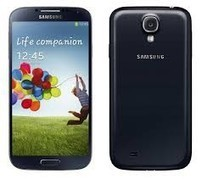 All That You Want to Know about Galaxy s4 Black Deals | Mobile Phones Gallery | Scoop.it