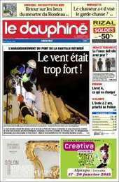 REVUE DE PRESSE : Les Unes des journaux de France. | Ressources pédagogiques : Education aux médias- Lycée Marie Curie | Scoop.it