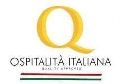 Italian FoodXP, profitez-en vite | Communiquaction | Communiquaction News | Scoop.it