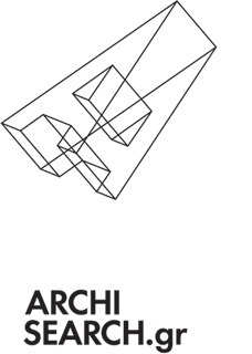 ARCHISEARCH.GR -Greek Art, Design, Architecture | Art - Craft - Design- Net | Scoop.it