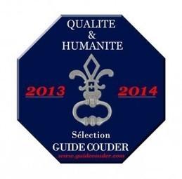 Agence de Qualité sélectionnée par le Guide Couder | Action Immobilier 09 | Action Immobilier - Ariège Pyrénées | Scoop.it