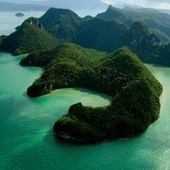 How to do Malaysia ... and get it right | langkawi | Scoop.it