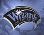 Top 25 Rankings: November 28, 2013 - Wizards of the Coast | Multiverse of Magic the Gathering | Scoop.it