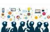 7 dingen die je moet weten over gepersonaliseerd leren | E-learning, Blended learning, Apps en Tools in het Onderwijs | Scoop.it