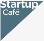 Startup Café - Accueil | Entrepreneurship and startup | Scoop.it