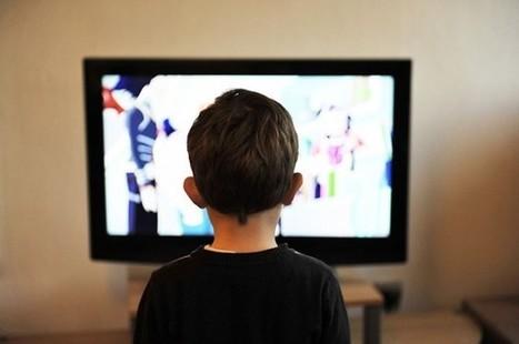TVShow Time débarque sur Chrome ! | Art et Culture, musique, cinéma, littérature, mode, sport, danse | Scoop.it
