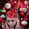 Psycho drugs