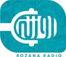 Rozana, installée à Paris, une radio syrienne pour les Syriens | DocPresseESJ | Scoop.it