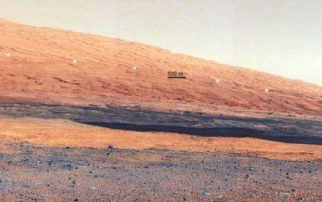 Appel à volontaires assez fous pour prendre un aller simple pour Mars | Docs utiles pour la classe | Scoop.it