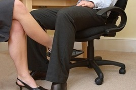 Dealing with Office Romance   Business   Scoop.it
