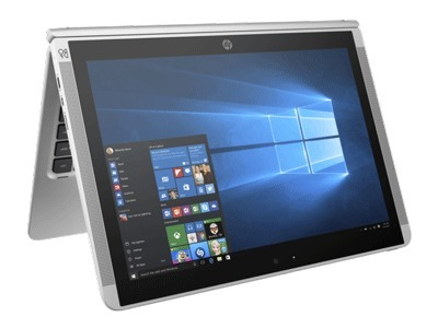 HP Pavilion x2 12-b020nr Review - All Electric Review | Laptop Reviews | Scoop.it