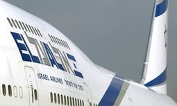 Retired lawyer sues Israeli airline after she was asked to move seat | critical reasoning | Scoop.it