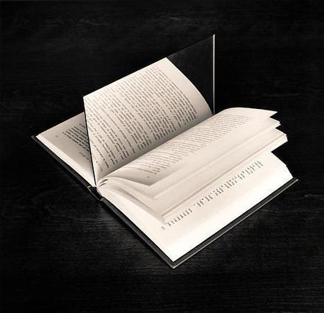 TISCAR :: Comunicación y Educación en la era digital » Tuitéame, hay confianza | Educación flexible y abierta | Scoop.it