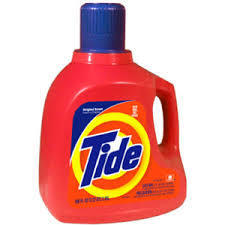 Tide Printable Coupons For Big Savings | Coupons Deals and Savings | Scoop.it