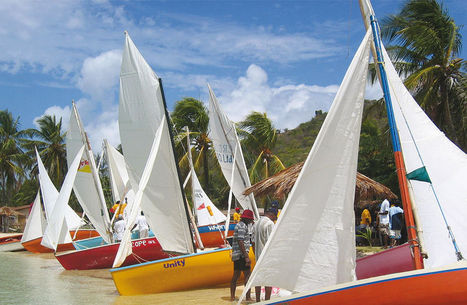 CV Travel - Bequia Holidays, Caribbean 2013/2014 | CV Travel | Bequia - All the Best! | Scoop.it