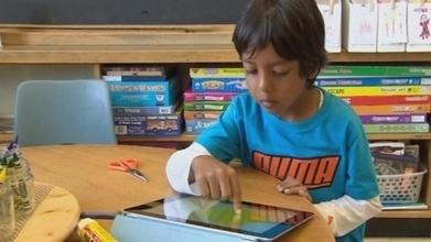 Peel public schools switch on to iPads, Wi-Fi learning   Schools switching from textbooks to Ipads   Scoop.it