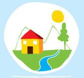 Visión Mundial -Resilencia Comunitária   Comunicación, Conocimiento y Cultura del Agua   Scoop.it