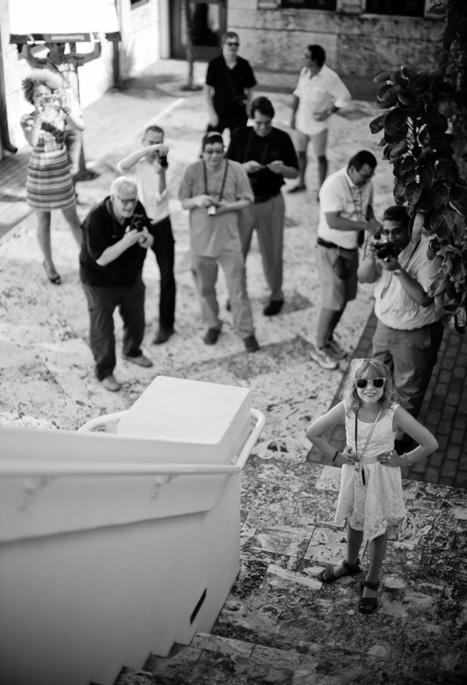 Thorsten Overgaard Photography Masterclass Workshop in Miami, Florida | thorstenovergaard | Scoop.it