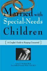 Book Review: Married With Special-Needs Children | IDEALS | Scoop.it