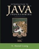Introduction to Java Programming, Comprehensive Version, 9th Edition - Free eBook Share | Java and Python Programming | Scoop.it