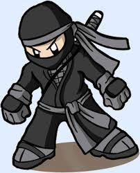 Play Ninja games on Game-Surfer.com | Cool Games for Kids | Scoop.it
