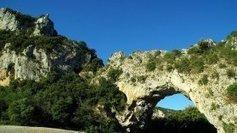 La grotte Chauvet inscrite au patrimoine mondial... l'Ardèche en liesse! - | Partons en Vadrouille | Scoop.it