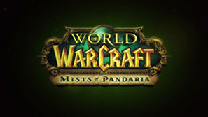 World of Warcraft chute à 7,7 millions d'abonnés | IT (Systems, Networks, Security) | Scoop.it