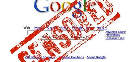 SOPA : J-17 avant l'arrêt des réseaux sociaux ? | Chambres d'hôtes et Hôtels indépendants | Scoop.it
