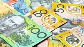 Economics make this election a good one to win - The Drum (Australian Broadcasting Corporation) | Year 12 Economics - 2013 | Scoop.it