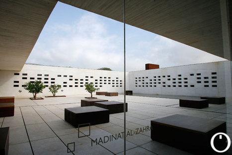 Córdoba, la provincia andaluza con más museos - Cordópolis   MUSEOS (Gestor de contenidos de Proyectos Archicom, C.A.)   Scoop.it