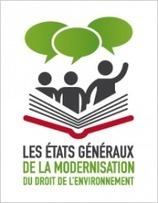 Etats généraux de la modernisation du droit de l'environnement : communication de Philippe Martin en Conseil des ministres | Veille_énergie éolienne | Scoop.it