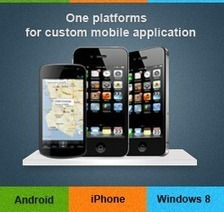 Android Application Development | Android Development Company | Android App Development | Android App Development Company | Android Application Development | Scoop.it
