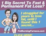 How to Lose Fat | JubinF | Scoop.it