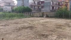 Costruzione impianto RTW su 4 livello in Campania   HYDROINVENT s.r.l.   Idroponica   Scoop.it