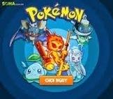 Tải game Vương quốc Pokemon miễn phí - Tải Game Miễn Phí Về Cho Điện Thoại - Kho Game Cảm Ứng | Android | Kho tải game miễn phí cho điện thoại cảm ứng | Scoop.it