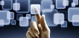 12 hipótesis de trabajo sobre pedagogía virtual. | educacion-y-ntic | Scoop.it