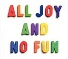 When is Parenting All Joy and No Fun? | Healthy Marriage Links and Clips | Scoop.it