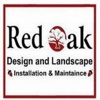 Red Oak Designs and Landscaping | The Best Landscape Design Company in Alpharetta, GA | Scoop.it