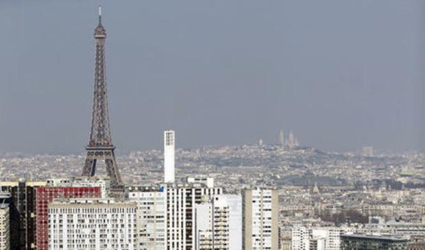 Pour lutter contre le changement climatique, les villes s'engagent et l'Europe doit les appuyer | La Revue de Technitoit | Scoop.it