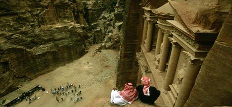 Best at Travel Jordan | jordan travel | Scoop.it