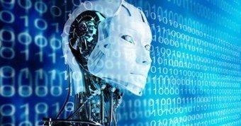 L'intelligence artificielle incontrôlée: Une arme qui pourrait détruire l'humanité | Post-Sapiens, les êtres technologiques | Scoop.it