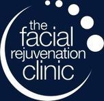 Fat Reduction Treatment in Sydney   facialrejuvenation   Scoop.it
