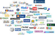 » 100+ examples of use of social media for learning C4LPT | Educación a Distancia y TIC | Scoop.it